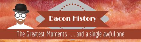 BaconMomentsHeader