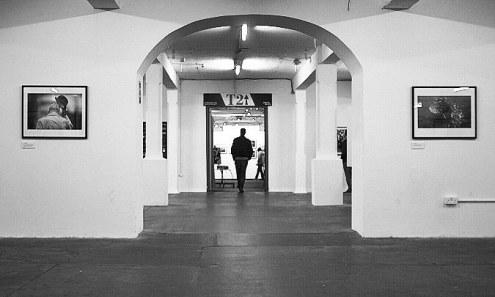 event_aop_london