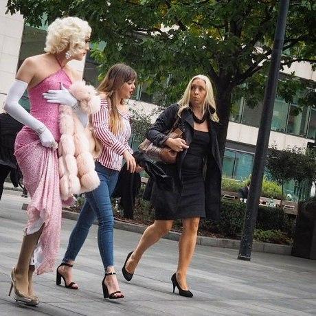 street_3vamps_london