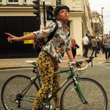 street_bananapants_london
