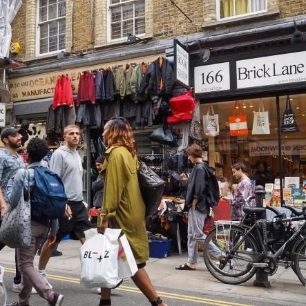 street_bricklanehustle_london