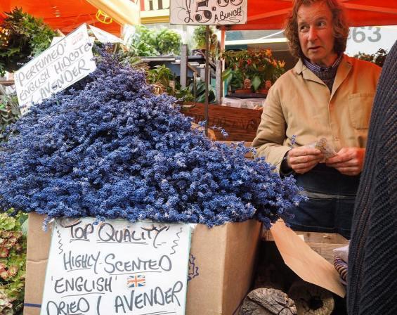 street_lavendercolumbiamarket_london