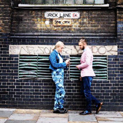 street_london