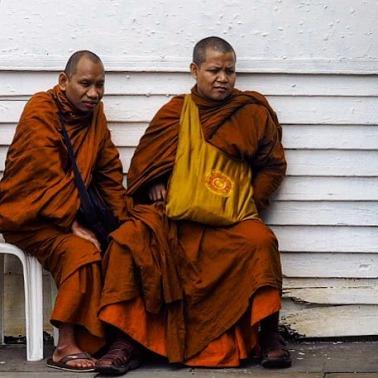 street_monks_london