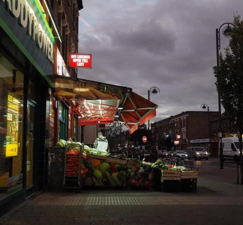 street_nightmarket_london