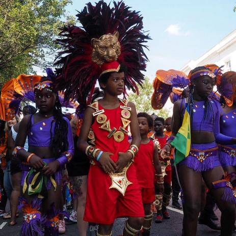 street_nottingcarnivalkids_london