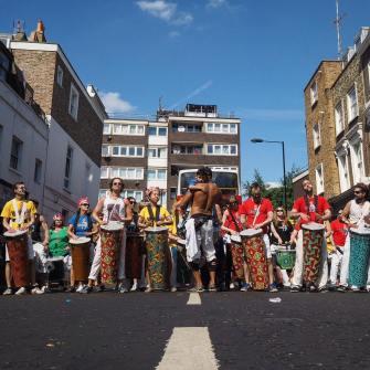 street_nottinghillcarnival_london