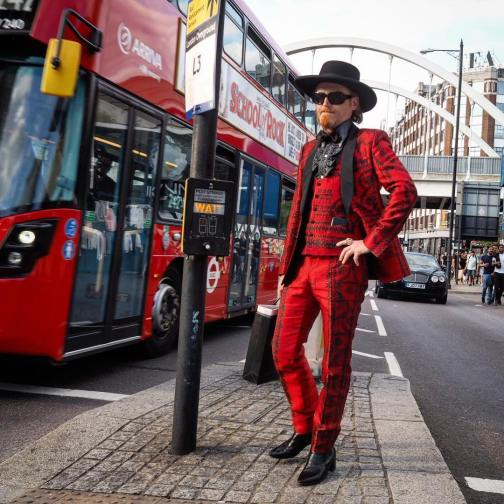 street_shoreditchfashionman_london