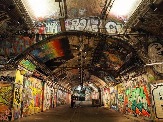 street_streetart_london