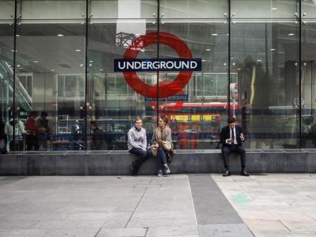 street_undergroundsign_london